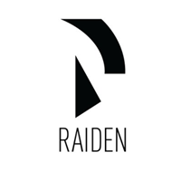 Raiden Network Token (RDN) coin