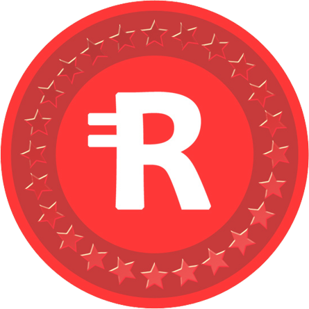 RED (RED) coin