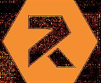 RefToken (REF) coin