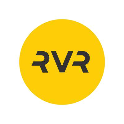 RevolutionVR (RVR) coin
