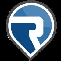 Rimbit (RBT) coin