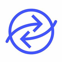 Ripio Credit Network (RCN) coin