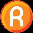 Rivetz (RVT) coin