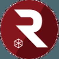 Rock (RKT) coin