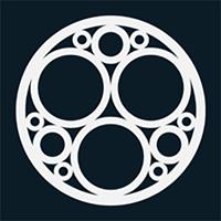 SONM (SNM) coin