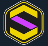 Sapien (SPN) coin
