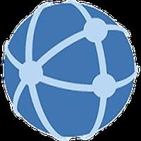 Scorecoin (SCORE) coin