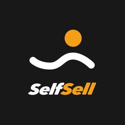 SelfSell (SSC) coin