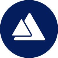 Sentinel Chain (SENC) coin