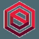 ShadowCash (SDC) coin
