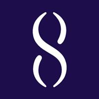 SingularityNET (AGI) coin
