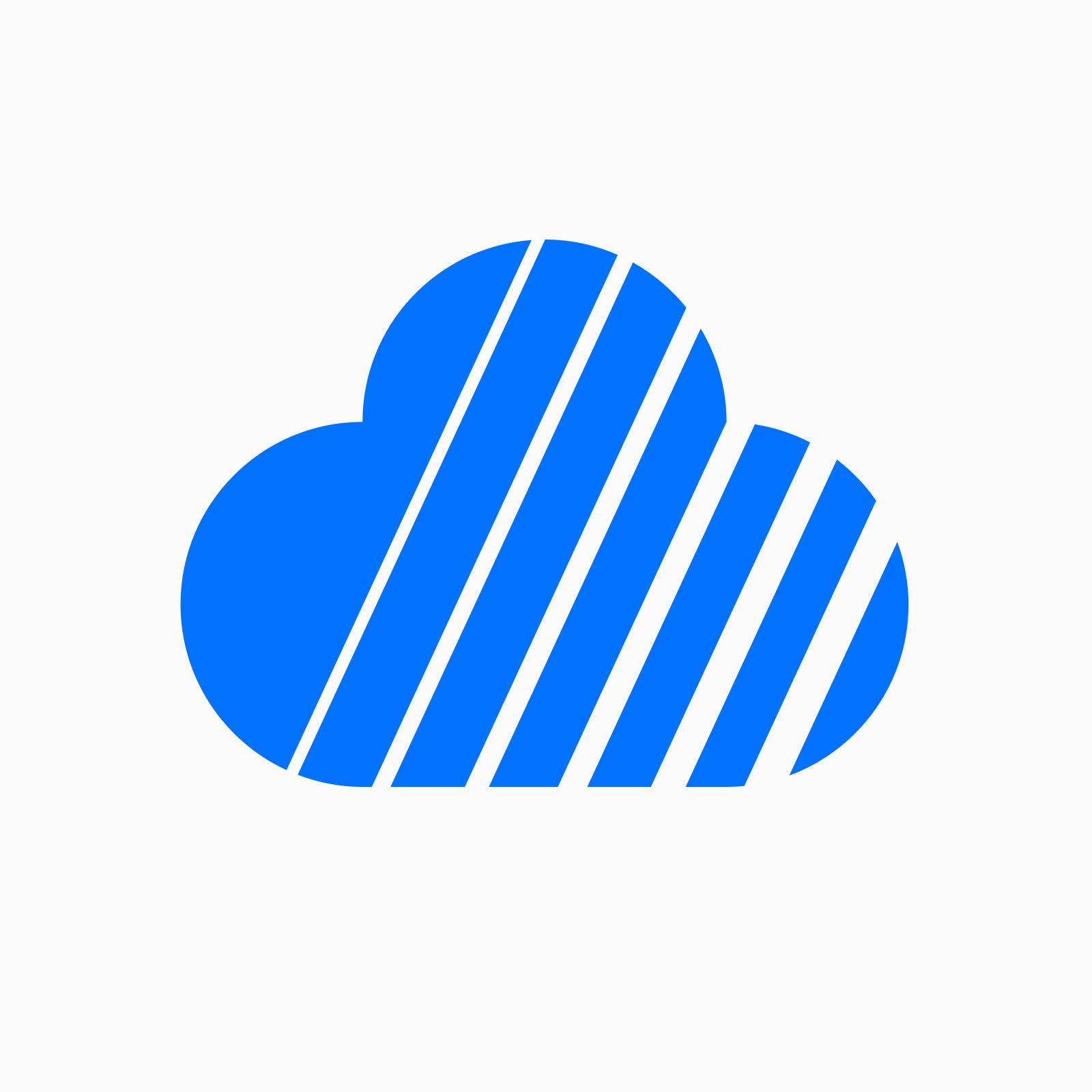 Skycoin (SKY) coin