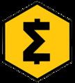 SmartCash (SMART) coin