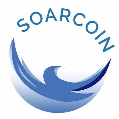 Soarcoin (SOAR) coin