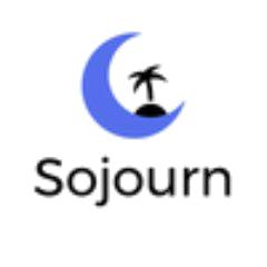 Sojourn (SOJ) coin