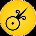 Solaris (XLR) coin