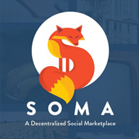 Soma (SCT) coin