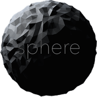 Sphere (SPHR) coin