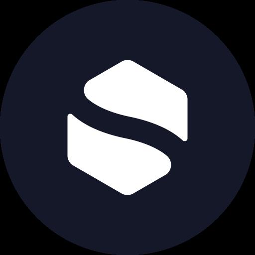 Stakenet (XSN) coin