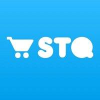 Storiqa (STQ) coin