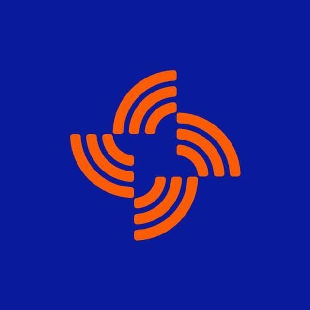 Streamr DATAcoin (DATA) coin