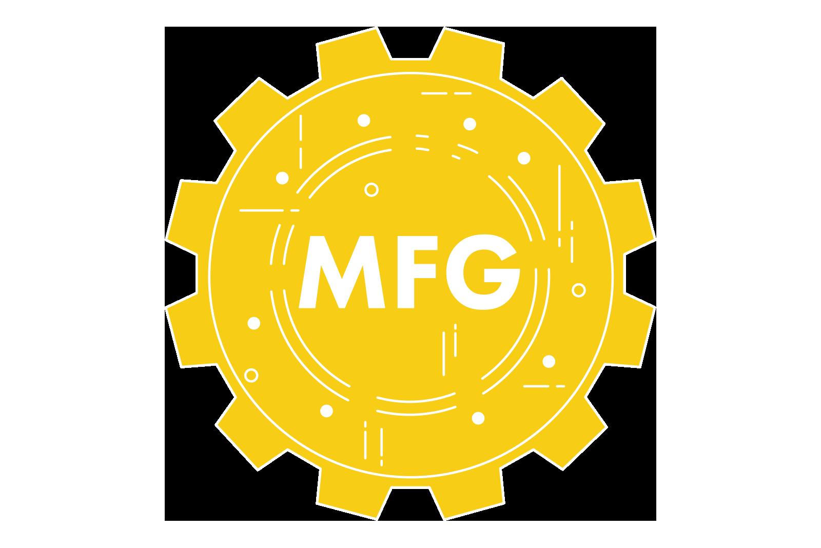 SyncFab (MFG) coin