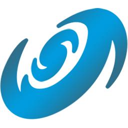 Synergy (SNRG) coin