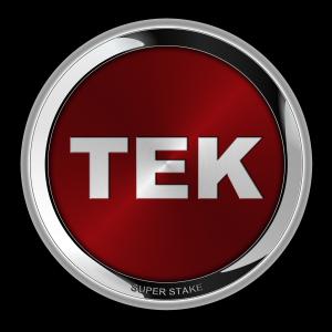 TEKcoin (TEK) coin