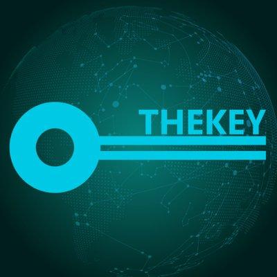 THEKEY (TKY) coin