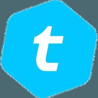 Telcoin (TEL) coin