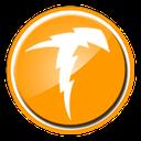Teslacoin (TES) coin