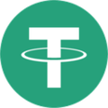 Tether (USDT) coin