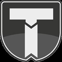Titanium BAR (TBAR) coin