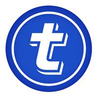 TokenPay (TPAY) coin