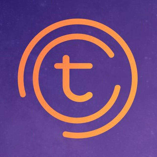 TomoChain (TOMO) coin