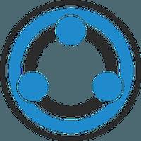 TransferCoin (TX) coin