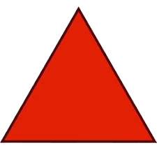 Triangles (TRI) coin