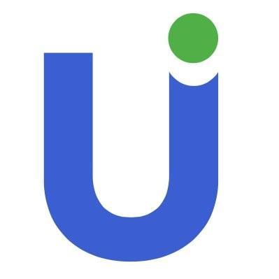 U Network (UUU) coin