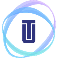 Utrust (UTK) coin