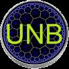 UnbreakableCoin (UNB) coin