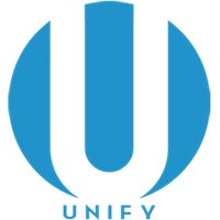 Unify (UNIFY) coin