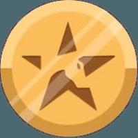 Unikoin Gold (UKG) coin