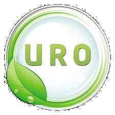 Uro (URO) coin