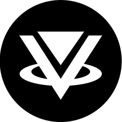 VIBE (VIBE) coin