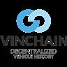 VINchain (VIN) coin