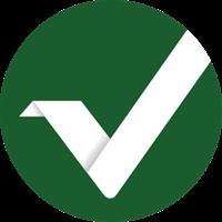 Vertcoin (VTC) coin