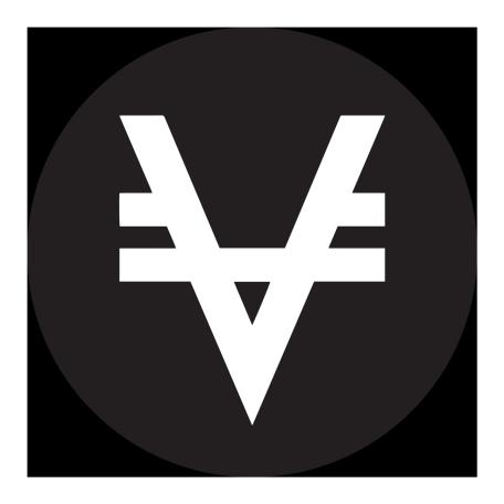 Viacoin (VIA) coin