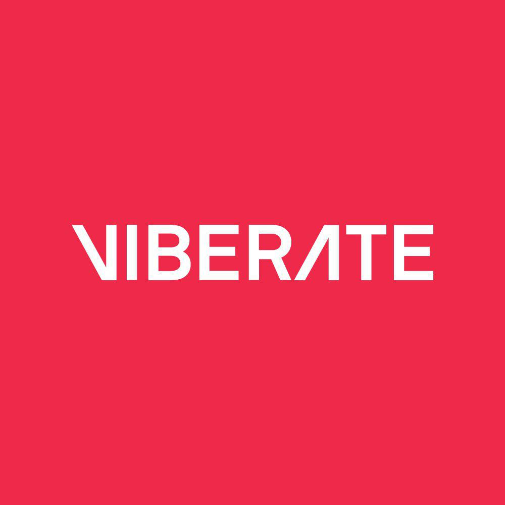 Viberate (VIB) coin