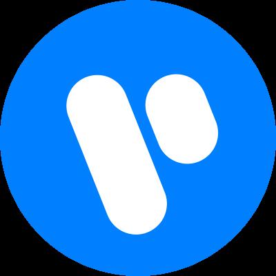 Viuly (VIU) coin