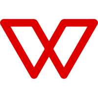 Wagerr (WGR) coin